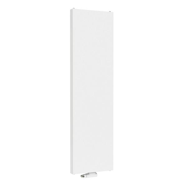 Radiateur Vertex plan vertical face lisse type 22 H2200 L500 2115W